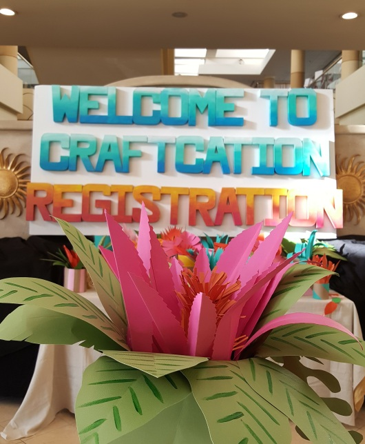 craftcation 17 registration
