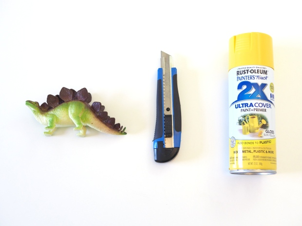 Dino Planters Materials.JPG